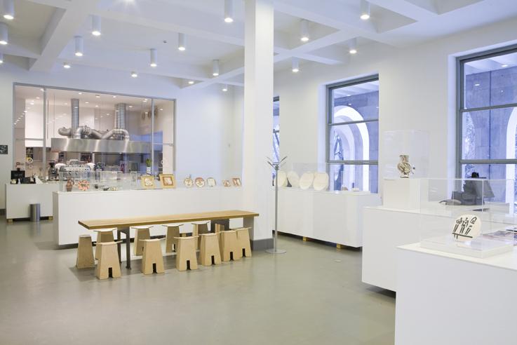 triennale-designcafe-02-photo-fabrizio-marchesi